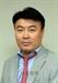 [특파원 칼럼] 한국의 분열, 미국의 분열