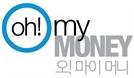 [오마이머니]모바일 대출 뿐 아니라 회계 서비스까지...기업고객 전용 핀테크 이용해보세요