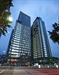 동아시아계 투자자, 韓 부동산시장서 보폭 넓힌다
