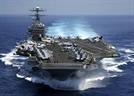 [권홍우 기자의 군사·무기 이야기] 美 해군 치명적 전력 우위 '항공모함 전단'
