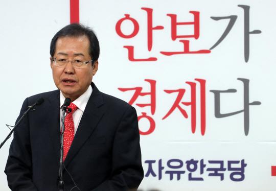[리얼미터] 문재인 36.6% 지지율 최고치 경신...민주당 50% 첫 돌파