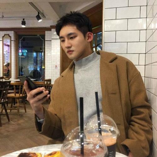 """'이국주 저격글' 배우 온시우…""""이국주 때문에 이름 알리네"""""""