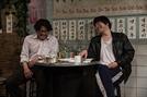 30년간 변한게 없는 '약육강식의 한국'