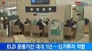 [서울경제TV] 보수적·단기 투자 선호하면 ELS보다 ELD