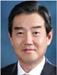 김윤 한일산기협재단 이사장 연임