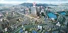 광교앞 수익 맞춤형 아파트 '삼부리치안' 분양