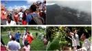 '세계테마기행' 모리셔스·레위니옹 3부…'신들의 축제, 마하 시바라트리'