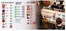 """[시작된 대선, 다시 국가개조다] '자율 보장' 화장품 4년새 수출 5배로...""""시장 믿어야 경제 산다"""""""