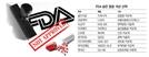 '심사비 2배 인상 장벽' 친 FDA…속타는 바이오·제약사