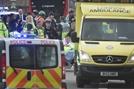 [런던 테러] 한국인 부상자 4명 퇴원…1명 중환자실서 치료