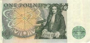 뉴턴 연금술과 첼로너의 화폐 위조