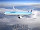 中사드 보복 여파...4월부터 중국행 항공편 운항횟수 주159회 줄어