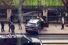 [런던 테러] 의사당 테러 용의자, 현대차 '투싼' 활용했다