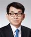 한국백화점협회장에 박동운 현대百 대표
