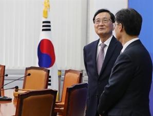 민주당 경선결과 유출 사태 '갈수록 꼬이네'