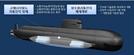 [권홍우의 군사·무기 이야기] '리튬전지' 국산 잠수함, 순항할까