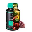 뉴트리코어, 칼슘+마그네슘+비타민D 한 번에 섭취하는 신제품 출시