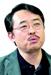 [권홍우 칼럼] '4·16 국가재난일' 지정을 제안한다 Ⅱ