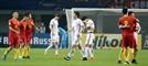 [월드컵 예선] '충격패' 한국, 중국에게 0대 1로 패하며 WC 본선행 '먹구름'