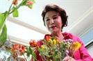 """'마이웨이' 김세레나 """"1987년 하룻밤 2억원 제의받아…딱 잘라 거절"""""""
