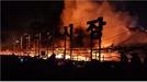 '리얼스토리 눈' 소래포구, 화재만 벌써 세번째…재발 방지 대책은?