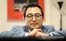 김재형 테너, 프랑스서 폭행으로 벌금형…호텔방서 여성동료 때려