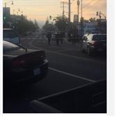 LA 도심서 또 총격 발생…지역 갱단간 다툼 추정