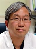 조기진단·예방적 수술...췌장암 극복 길 열렸다