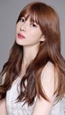 """'프로듀스101' 출신 이해인 """"공황장애로 소속사 퇴사""""(공식입장)"""