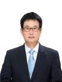 장유택 오비맥주 전무  셰브닝 한국동문회장에