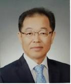박태훈 경남무역 대표 재선임