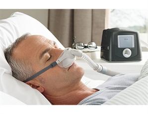코골이·수면무호흡증, 가족도 괴롭지만 합병증 더 심각