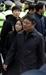 4년만의 남매 만남 성사... 박지만, 박 전 대통령 찾아