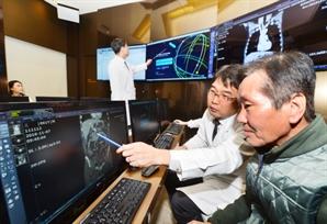 '인공지능 의사 왓슨'에 매혹된 한국 병원들