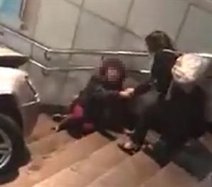 인천 동암역 사고·동춘동 초등생 살해까지 '흉흉한 분위기'