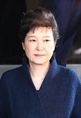박근혜 영장심사, 오늘 밤 구속여부 판가름