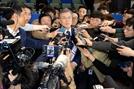 """문재인측 """"정부 北 6차 핵실험 막아야...안보무능 정부 마지막 사명"""""""
