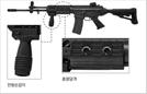 [권홍우의 군사·무기 이야기] K2C1 소총 7월부터 생산·보급 재개