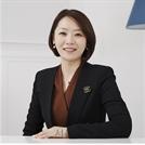 [서울경제TV 이진우의 기센부동산][김명희 칼럼] 부동산 소액투자의 진검, 오피스텔