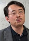 [권홍우 칼럼]누가 한국의 과거와 현재·미래를 왜곡·조롱·저주하나