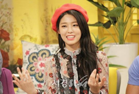[시청률NOW] '해피투게더3' 설현 게스트 출연에도 ↓..4.4% 기록