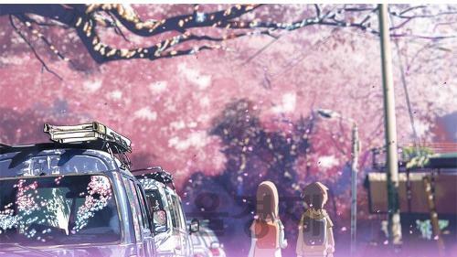 [#서경씨의_그래도_연애] 봄 타는 여자