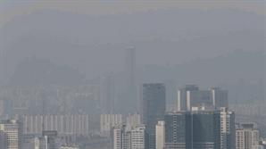 대기오염에 골머리 앓는 中, 환경법규 위반업체 무더기 적발