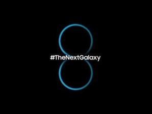 """갤럭시S8 와이파이 접속 오류…""""25일 업데이트 시행"""""""