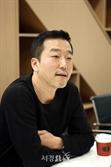 """[인터뷰②] 박성훈 PD """"'K팝스타'의 명장면? '공기반 소리반'이요"""""""