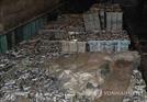 밀려오는 중국산 수산물…정부, 피해보전직불금 지급 추진