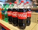 코카콜라, 대규모 인력감축…판매부진이 원인
