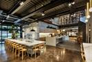 디자인·여행·음악 다음은 요리.. 현대카드 4번째 라이브러리 오픈