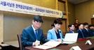 이대목동·고대구로, 서울 서남권 병원들과 '응급의료협약'