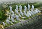[5월 올 최대 분양시장 열린다] 삼성물산 '래미안 강남 포레스트'